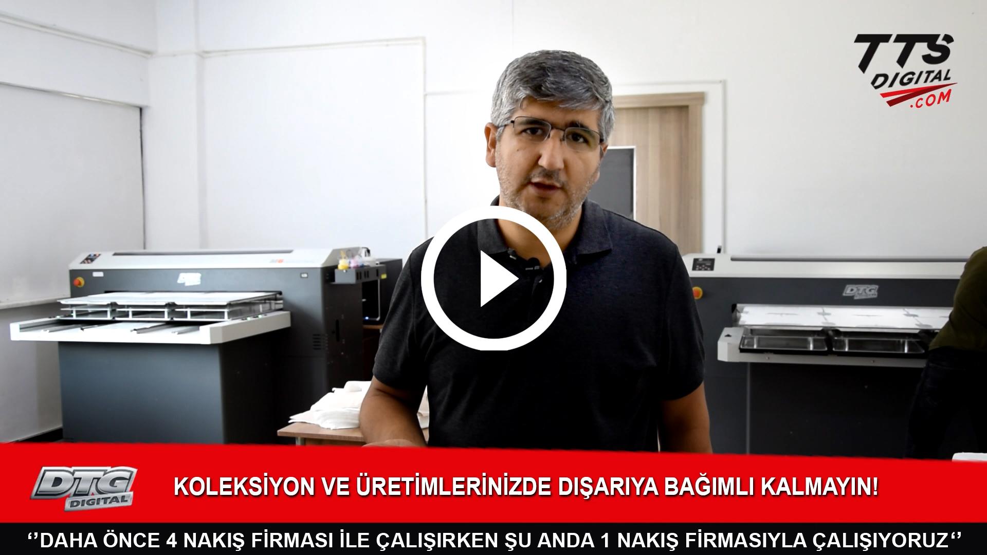 TTS Video 03